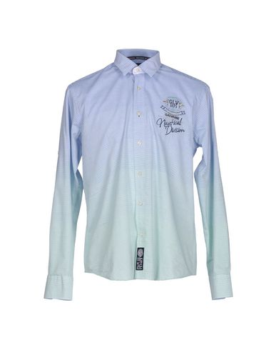 Pубашка GALVANNI 38593208TQ