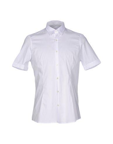 Pубашка PRIMO EMPORIO 38593235IT