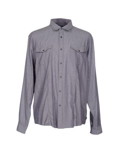 Pубашка от JOHN VARVATOS ★ U.S.A.