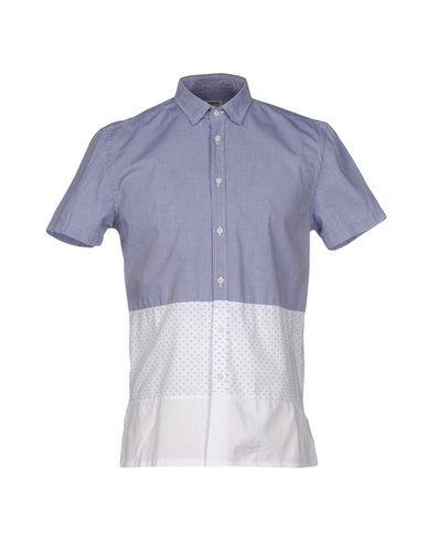 Pубашка PRIMO EMPORIO 38593537LH