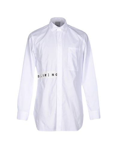 D by D Chemise homme
