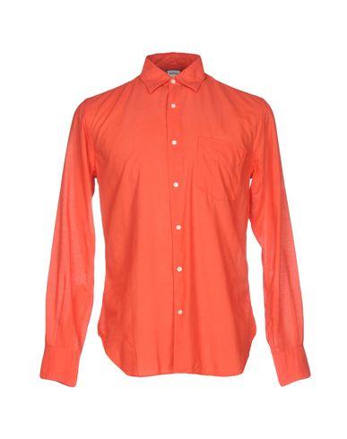 Pубашка ASPESI 38593562MO