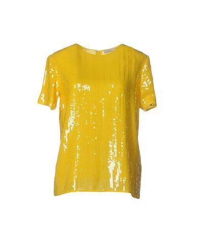Блузка NINA RICCI 38593572KD