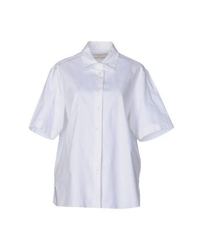 Pубашка от ATELIER ARCHIVIO