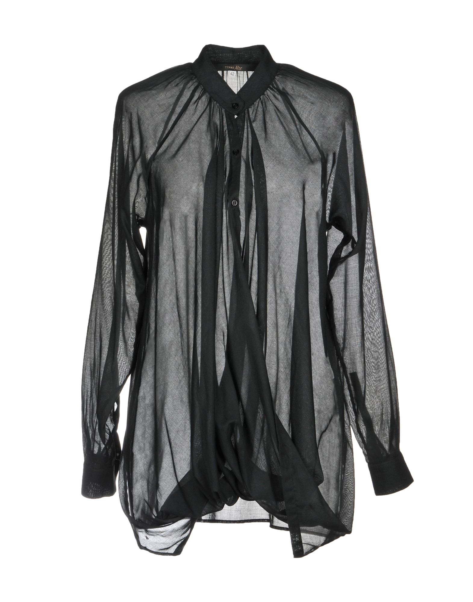 TERRE ALTE Блузка цена 2017