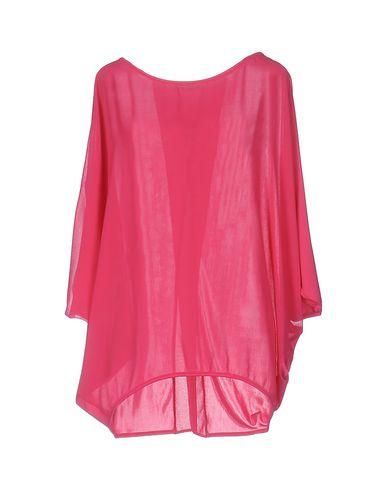 Блузка от ALESSANDRO LEGORA