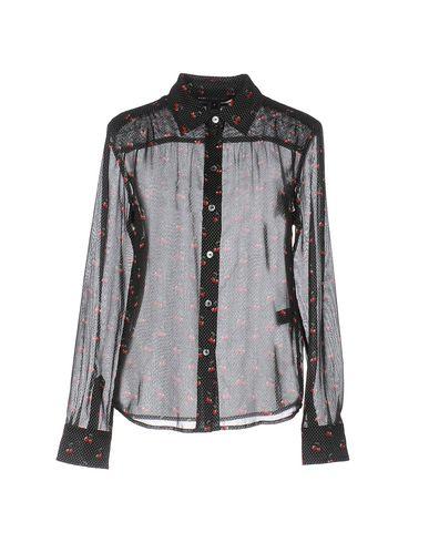 Imagen principal de producto de MARC BY MARC JACOBS - CAMISAS - Camisas - Marc By Marc Jacobs