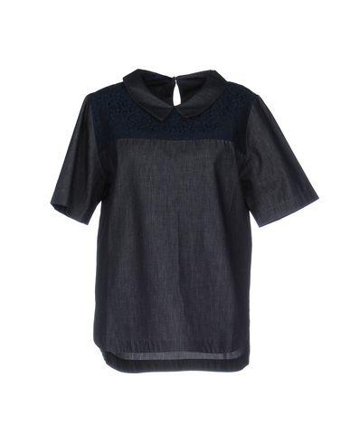 Блузка BLUE LES COPAINS 38595509XE