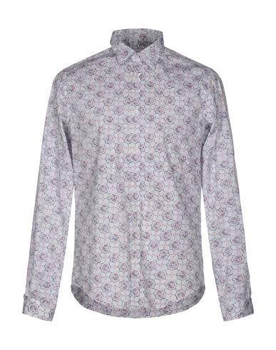 Pубашка от AGLINI