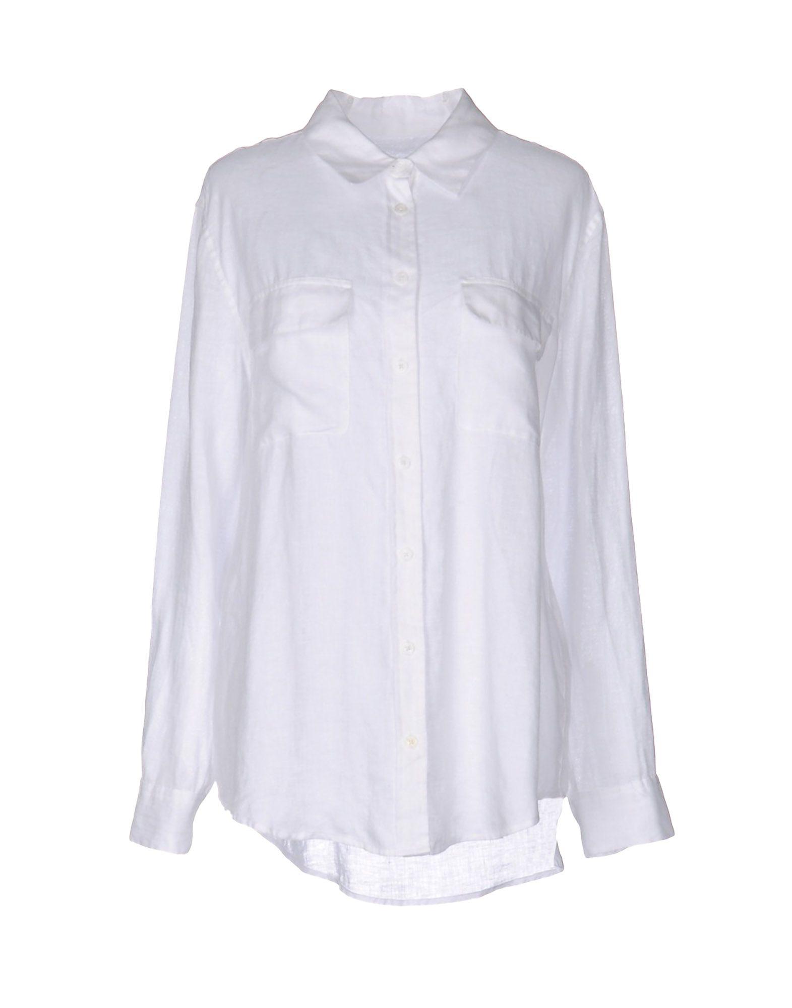 EQUIPMENT Pубашка