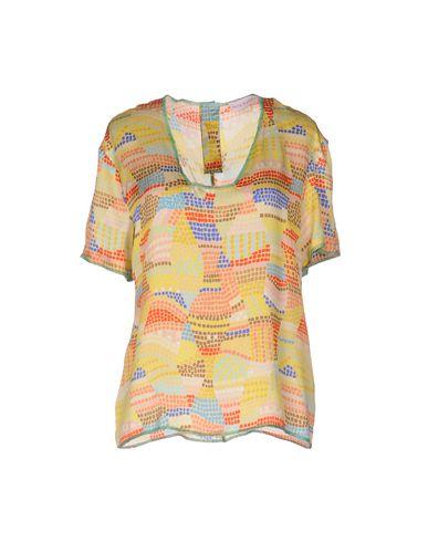 Блузка от ANITA BASSETTI