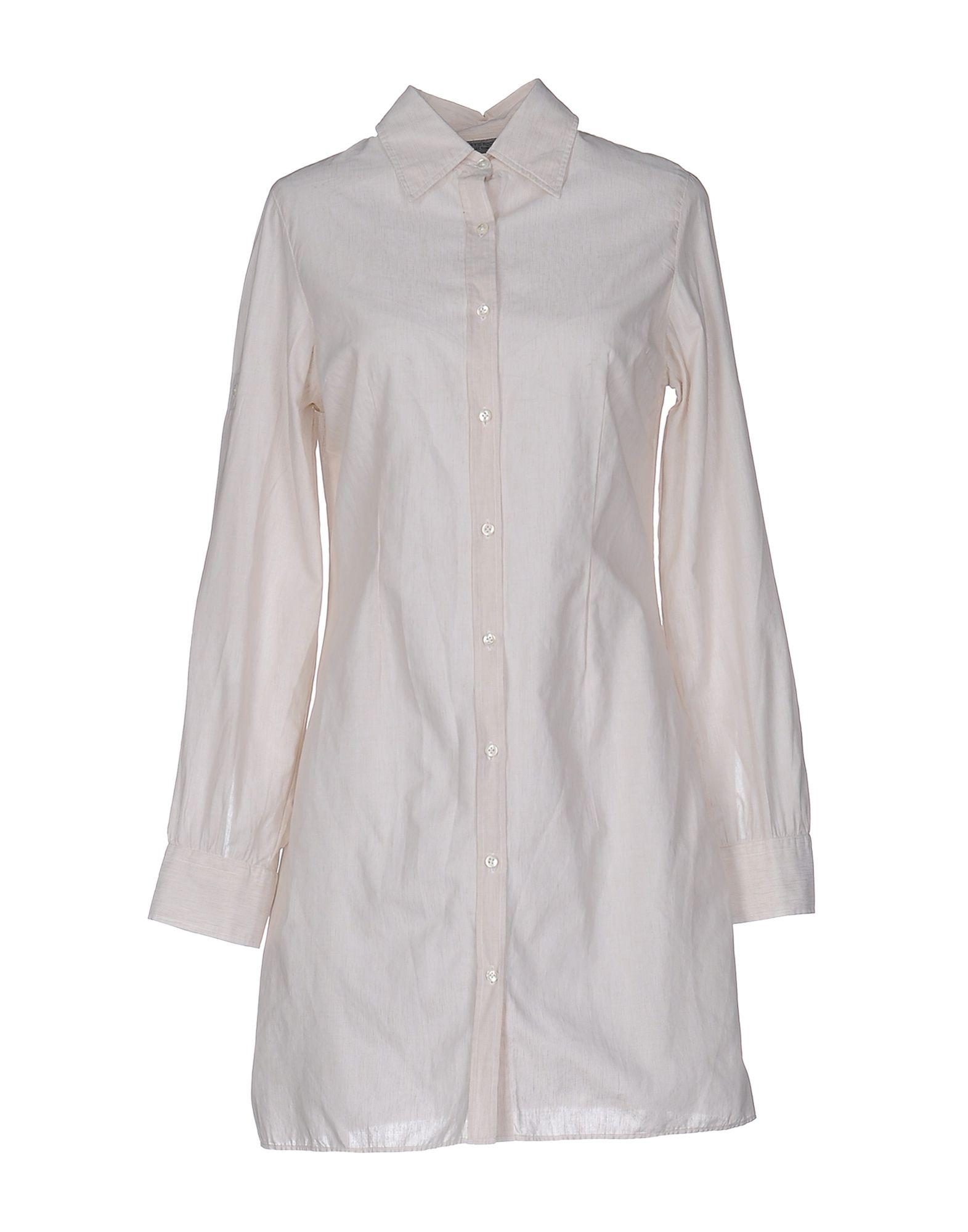 цена ROBBERT'S ROOST® COLLECTION Pубашка онлайн в 2017 году