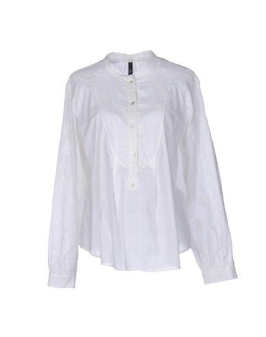 Блузка HIGH 38596552EB