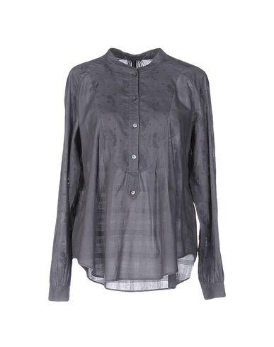 Блузка HIGH 38596552LS