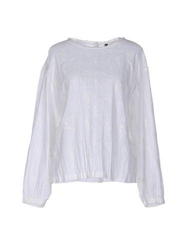 Блузка HIGH 38596556BM