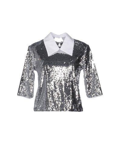 Блузка IMPERIAL 38596789PN