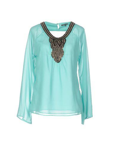 Блузка от AMELIE RÊVEUR