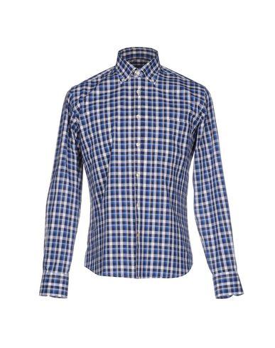 Pубашка от KEN BARRELL