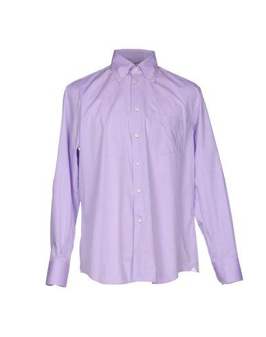 Pубашка от DEL SIENA
