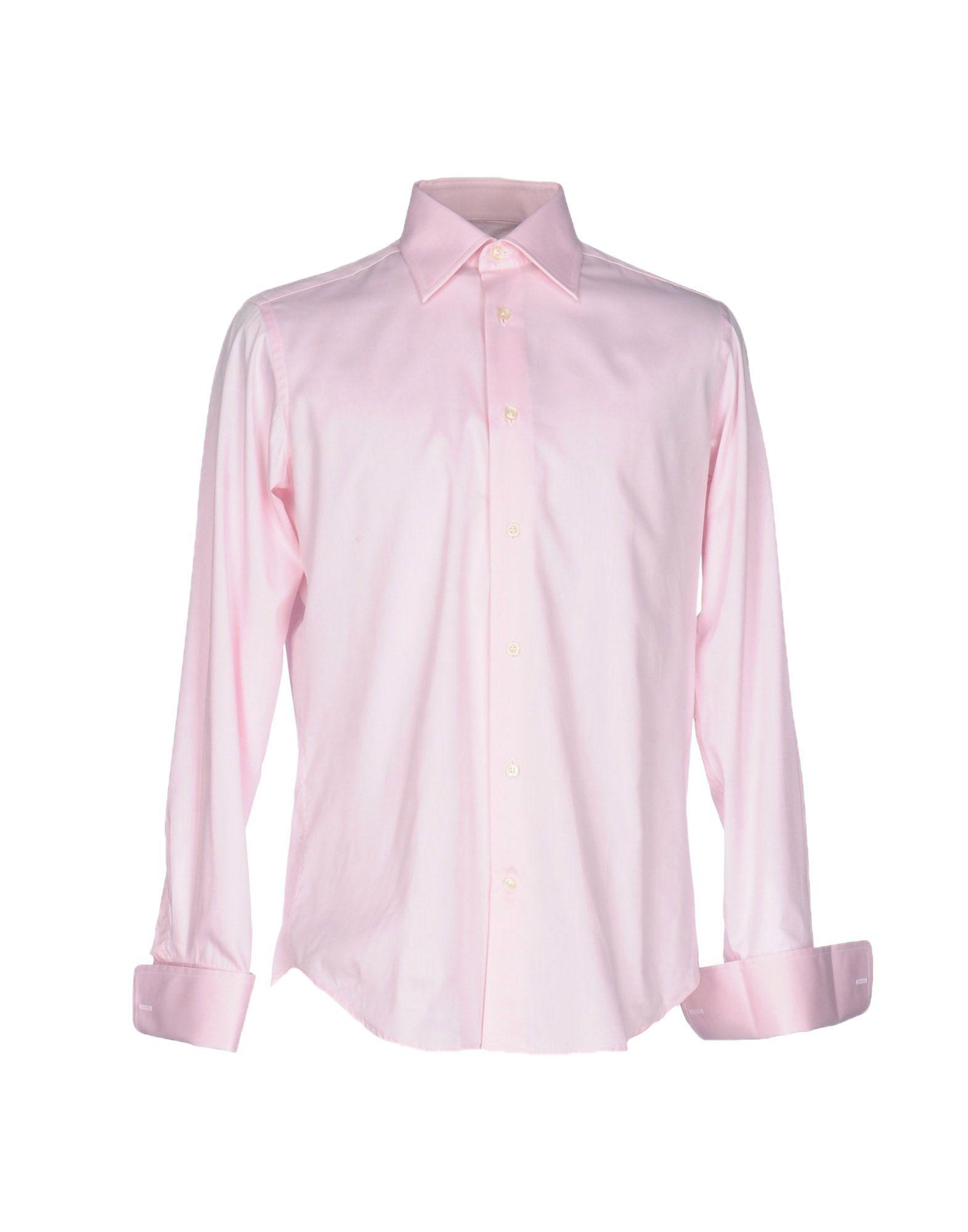 BERRY London Pубашка london pубашка