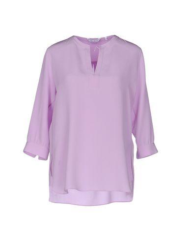 CALIBAN - Krekli - Bluzes - on YOOX.com