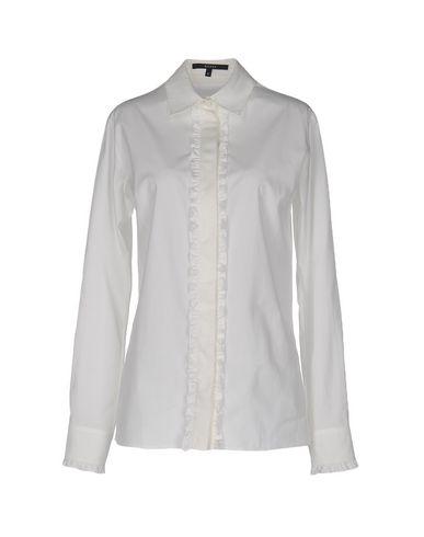 Pубашка GUCCI 38599297NH