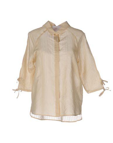 Pубашка от GOLD CASE