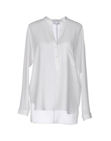 Блузка BLUGIRL BLUMARINE 38599460BV