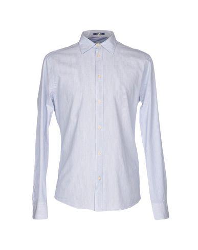 Pубашка PEPE JEANS 38599529LG