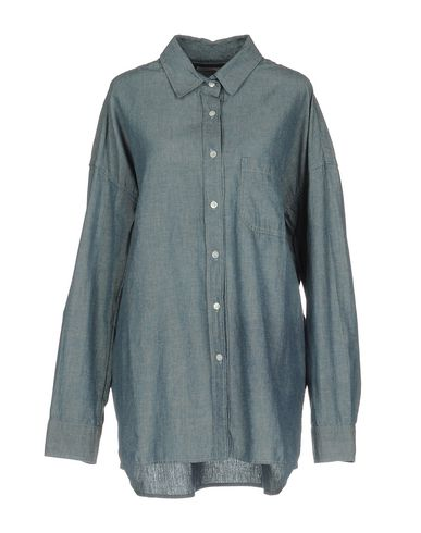 Pубашка от 6397