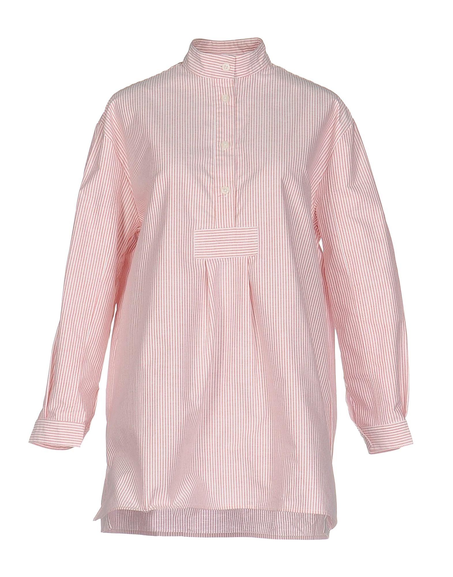 THE SLEEP SHIRT Ночная рубашка ночная рубашка the flower of love