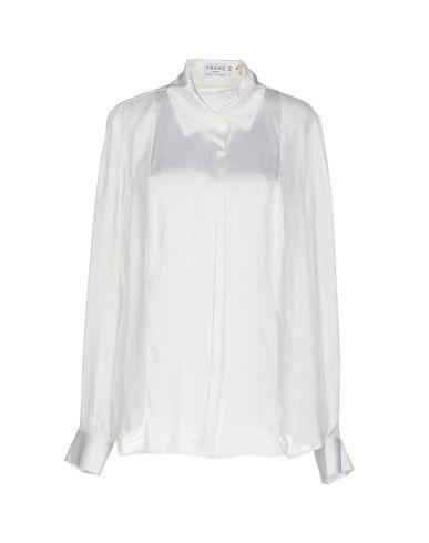 Pубашка FRAME 38600231GH