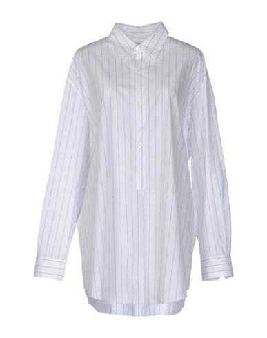 Pубашка от BARENA