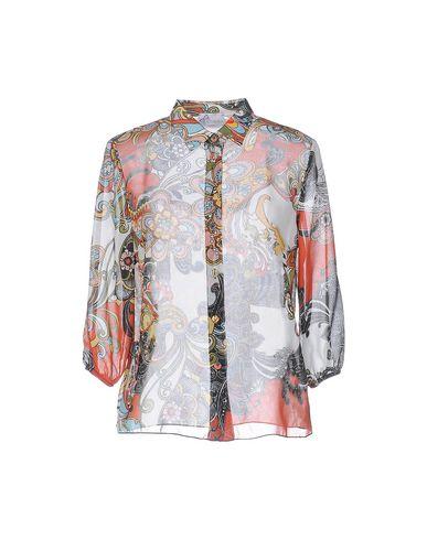 Pубашка от ALTAMORA