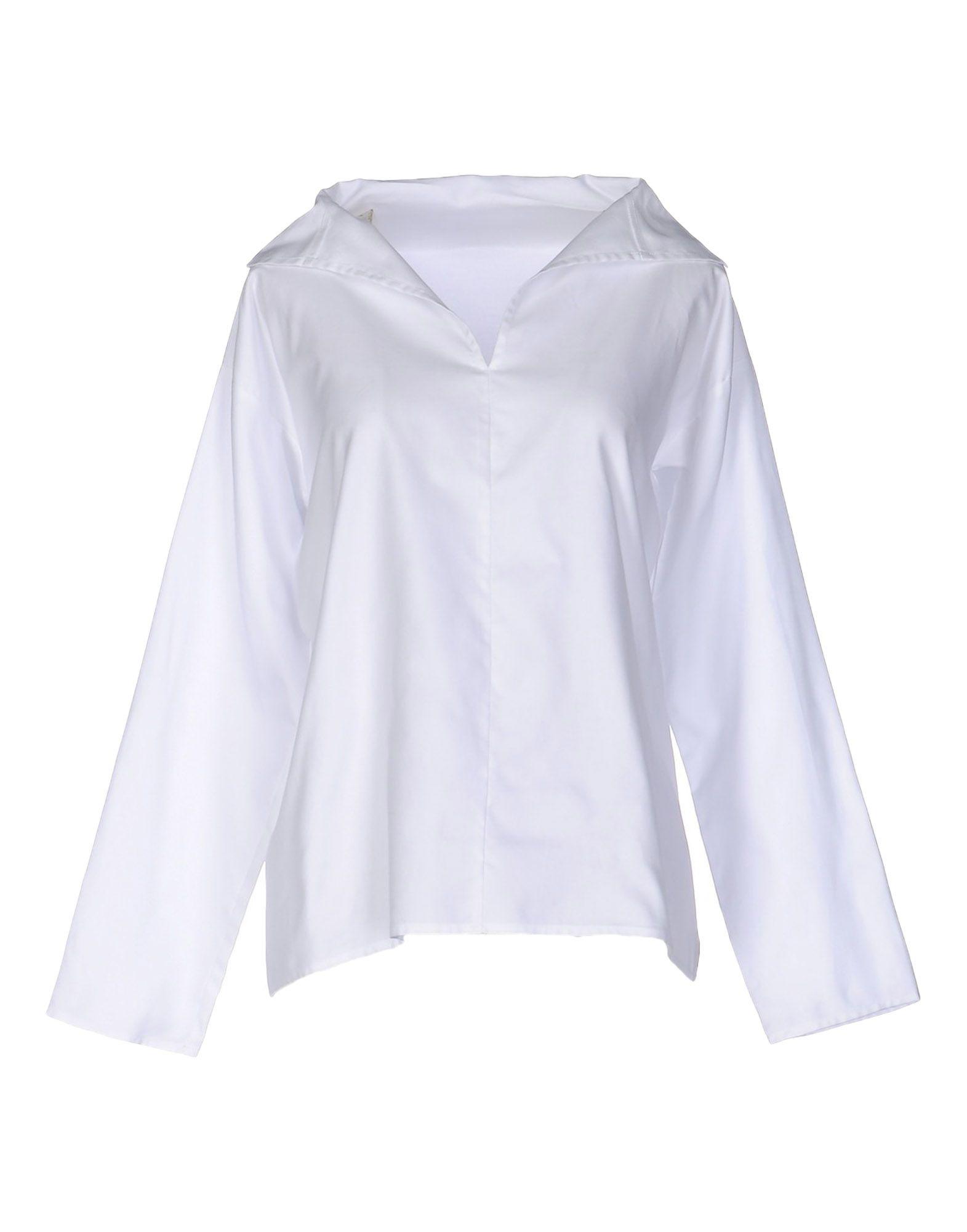 STEPHAN JANSON Блузка цена