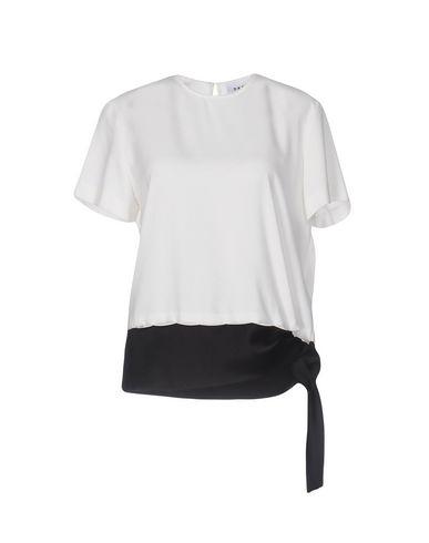 Блузка DKNY 38601354EO