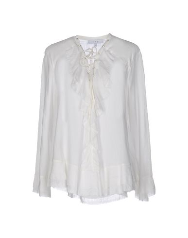 все цены на  IRO Блузка  в интернете
