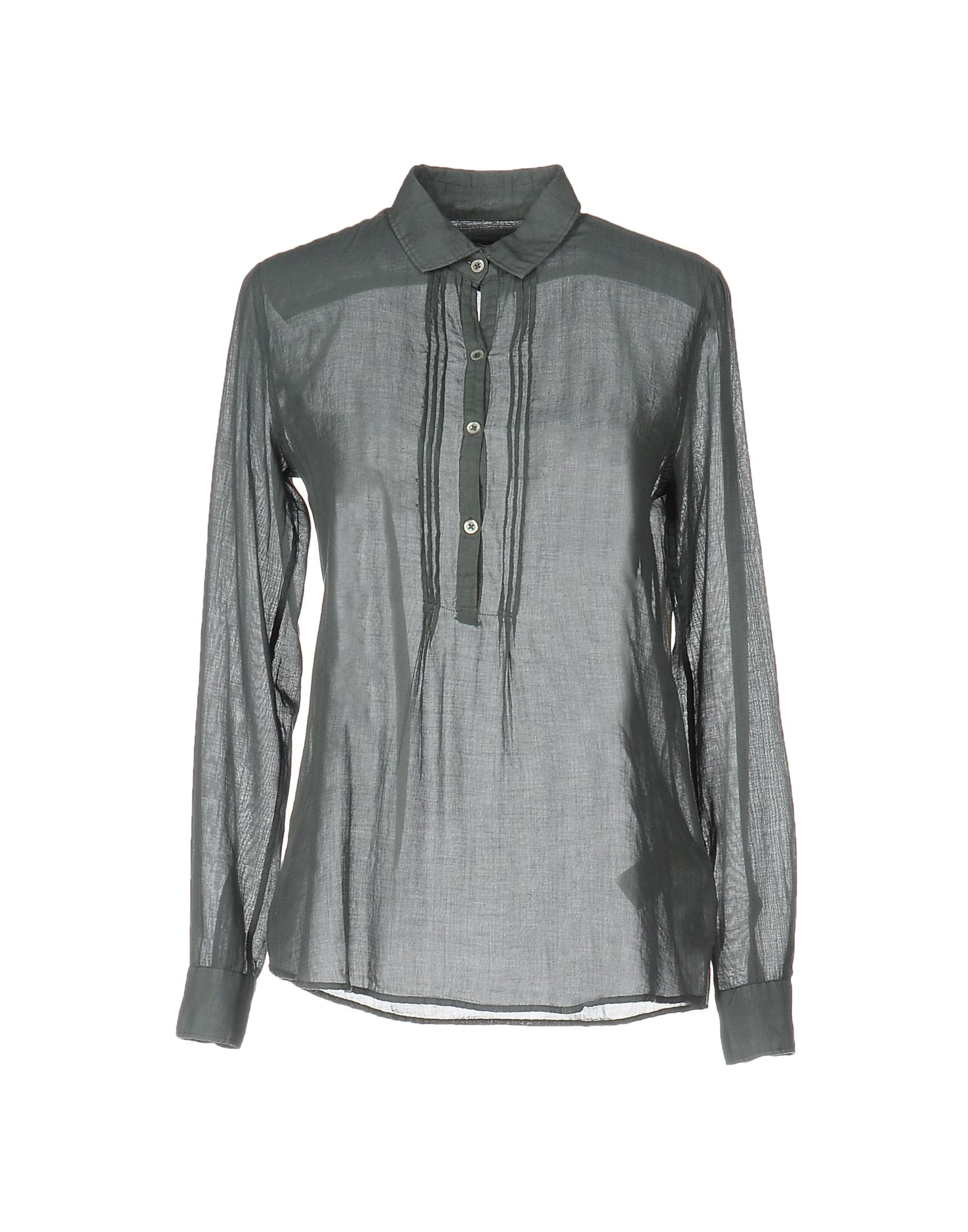 ФОТО massimo alba pубашка
