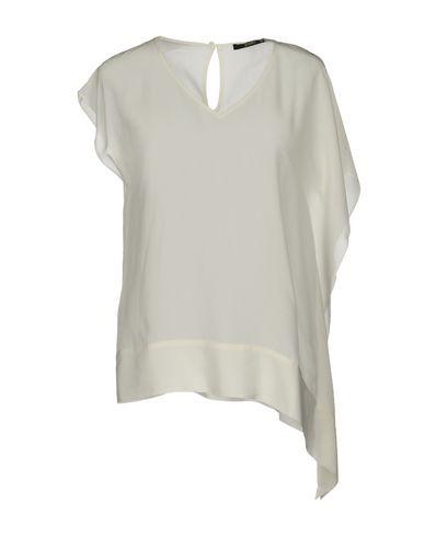 Блузка SEVENTY by SERGIO TEGON 38601967EG
