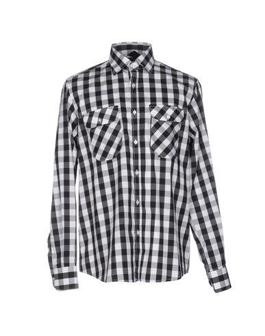 Рубашки MNML COUTURE