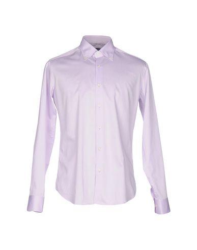 Pубашка от AZZURRA