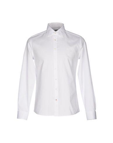 Pубашка SEVENTY by SERGIO TEGON 38602255LC