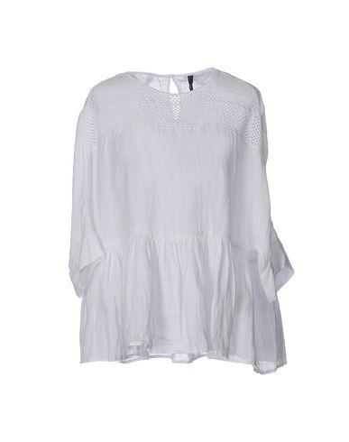 Блузка HIGH 38602553OL