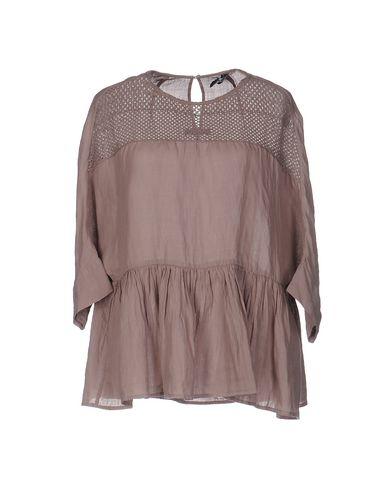 Блузка HIGH 38602553WO