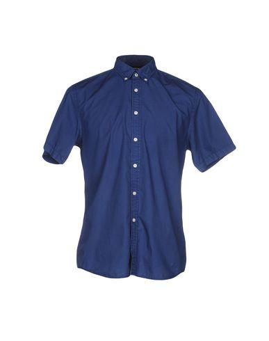 Pубашка TOMMY HILFIGER 38604004QM