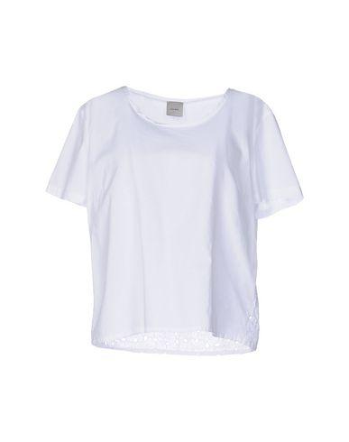 Блузка от ...À_LA_FOIS...