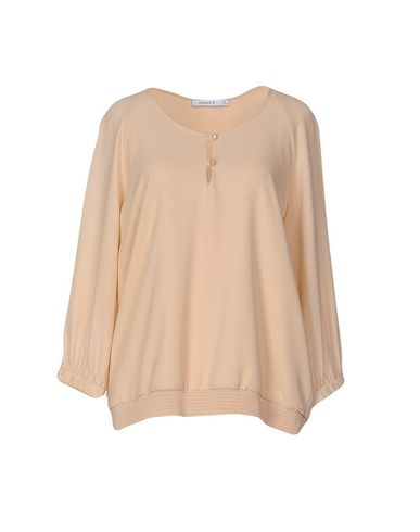 Блузка от AMANIA MO