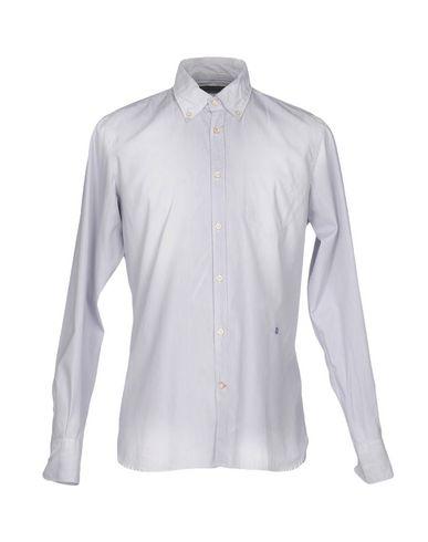 Pубашка DONDUP 38604257QS