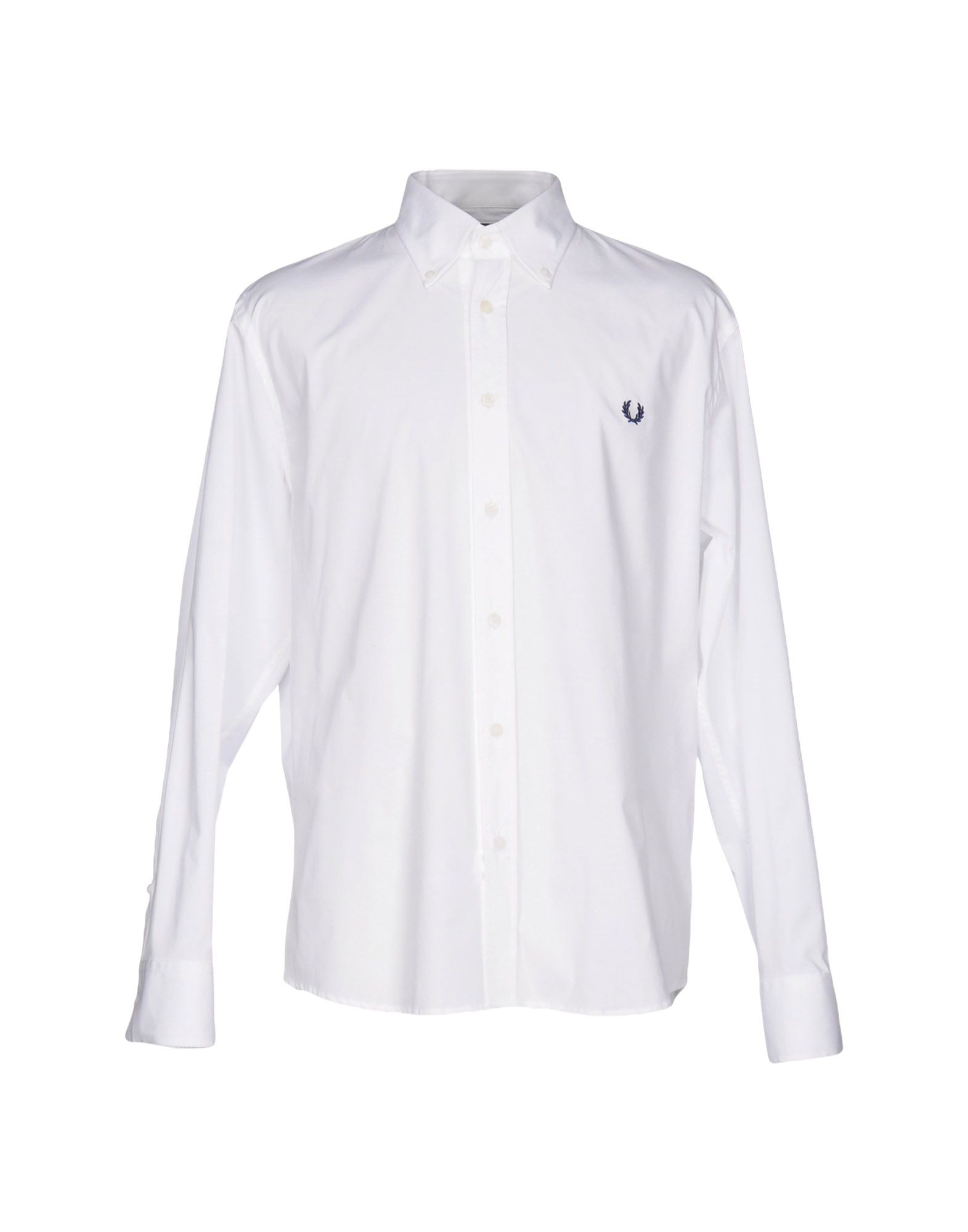 FRED PERRY Pубашка fred perry поло