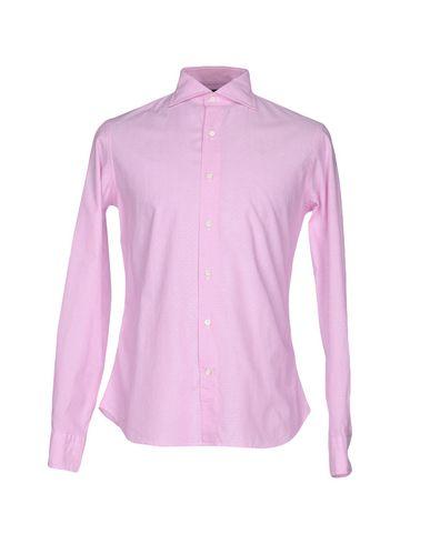 Pубашка от GABRIELE PASINI